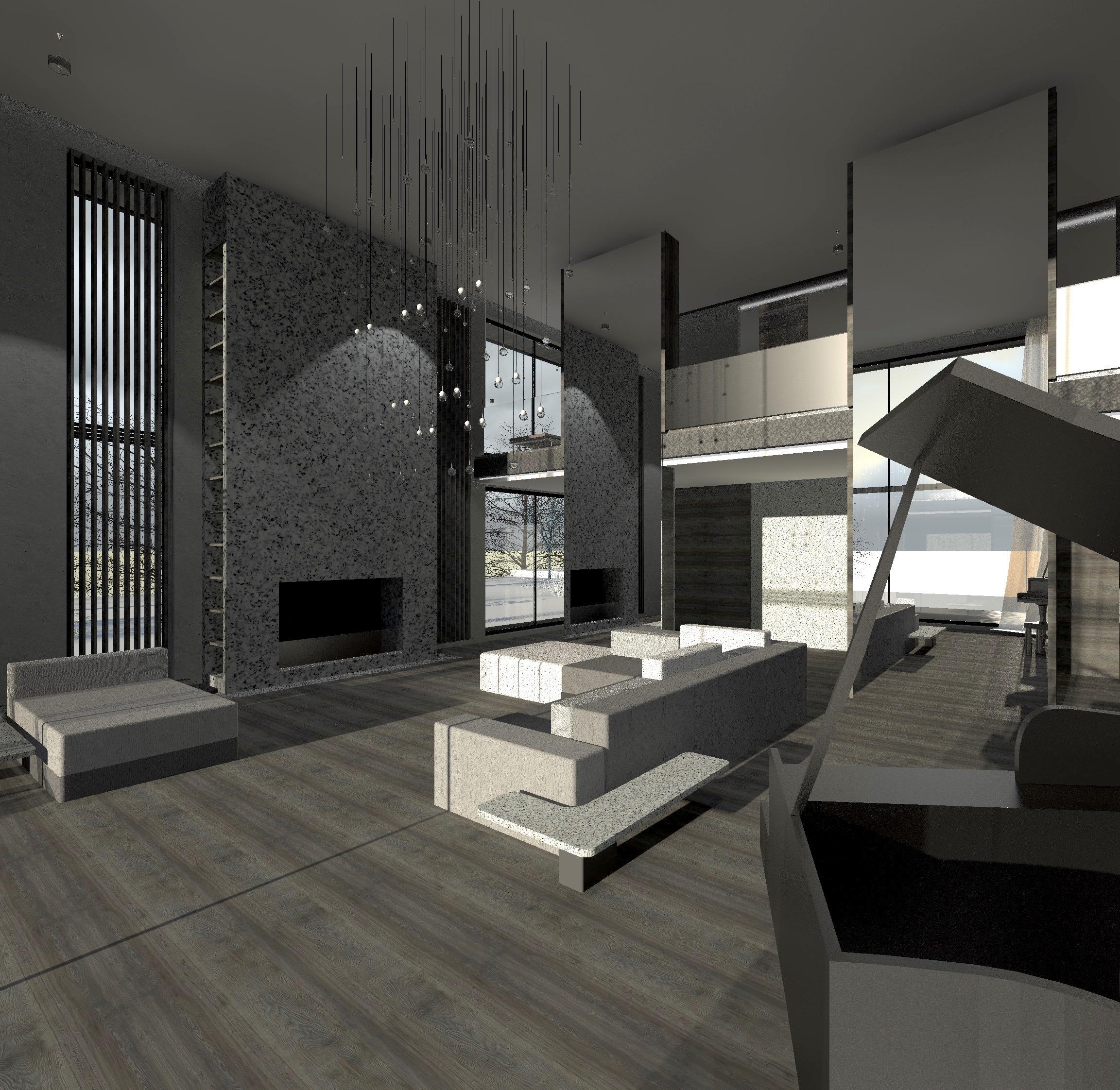 Projet villa de standing de A à Z