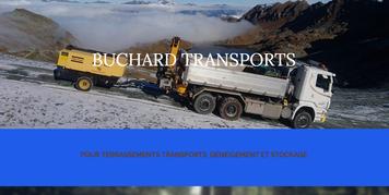 Buchard transports