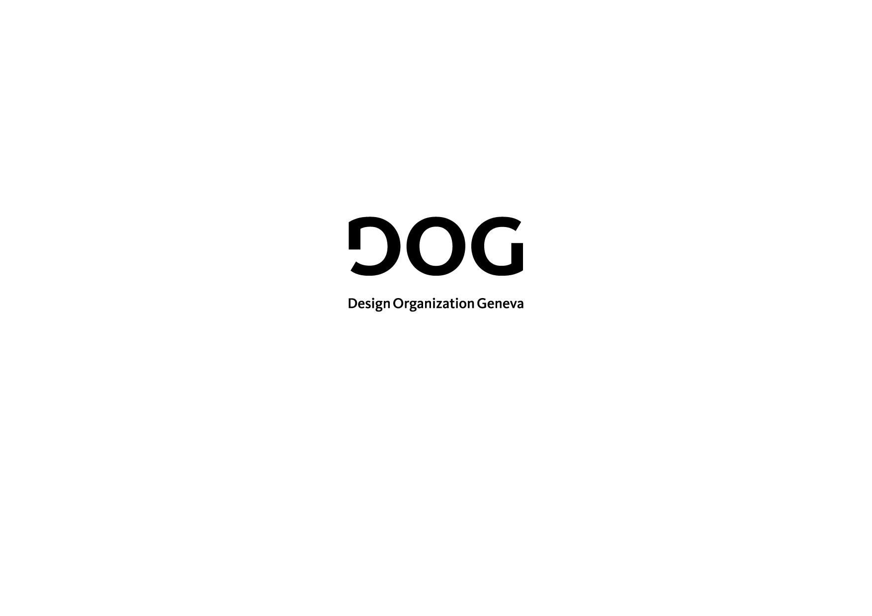 THE CONTENT ENGINE Branding Presentation (Logo, Branding, Stationary, Slide Packs & Website)