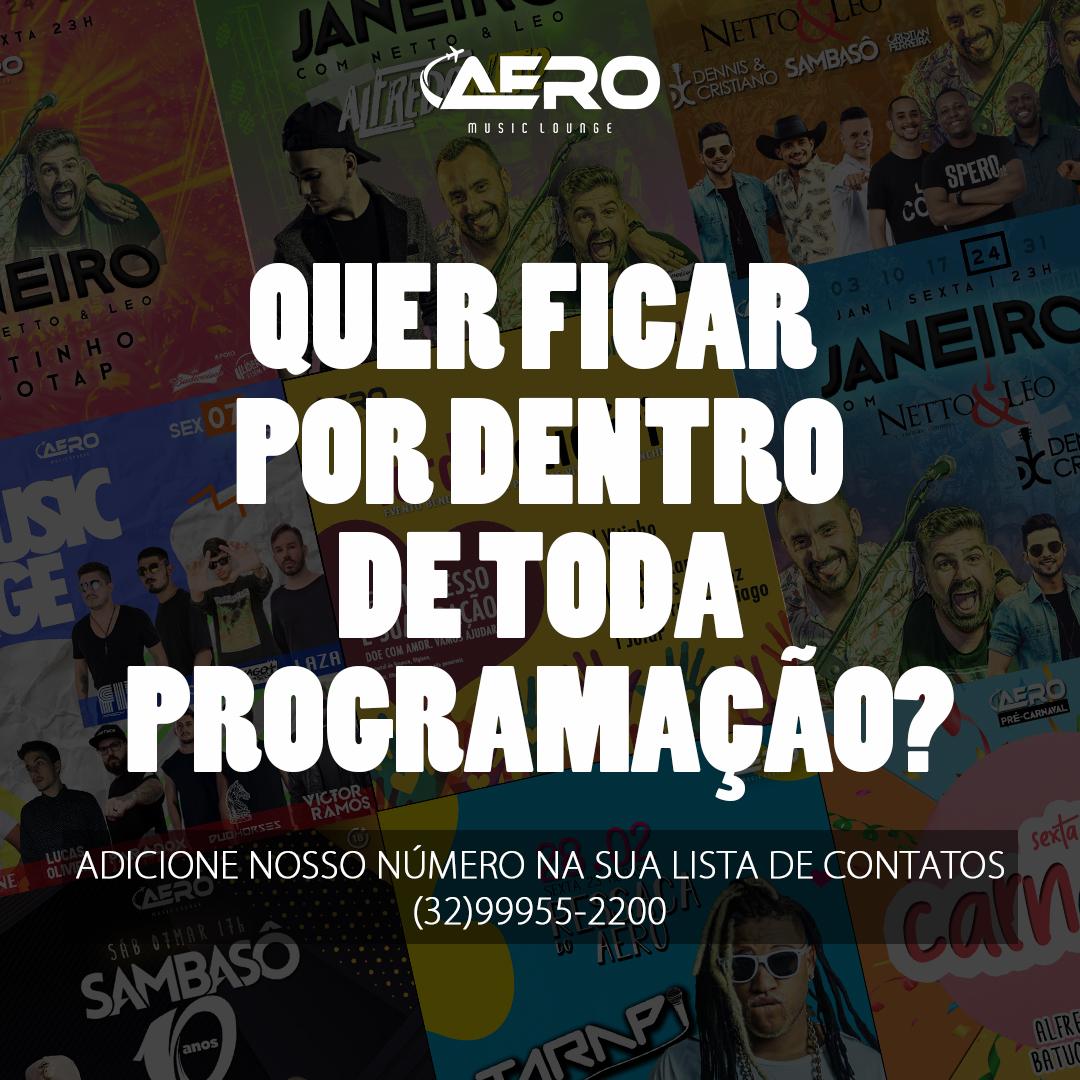 Autres – Aero Music